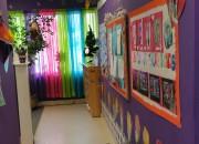 Interior Daycare 2